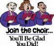 choir-join